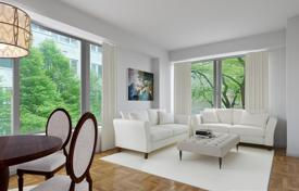 pisos a la venta en la ciudad de nueva york condominio u manhattan