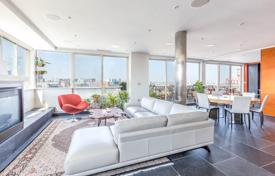 Inmuebles a la venta en Boston. Condominio – Boston, Massachusetts, Estados Unidos