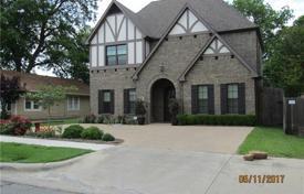 Casas Villas Chalets Con Piscina A La Venta En Texas Compra