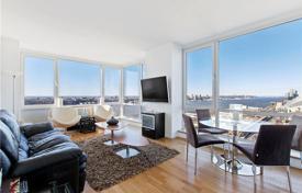 pisos baratos a la venta en manhattan condominio u manhattan la ciudad