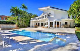 Casas Villas Chalets Con Piscina A La Venta En Estados Unidos P Gina 2