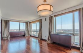 pisos de dormitorios de lujo a la venta en la ciudad de nueva york
