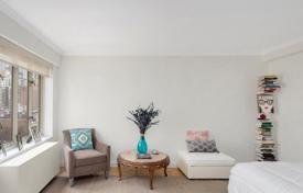 pisos baratos a la venta en la ciudad de nueva york piso u