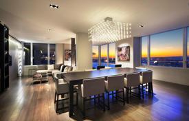 pisos de lujo con piscina a la venta en manhattan condominio u upper