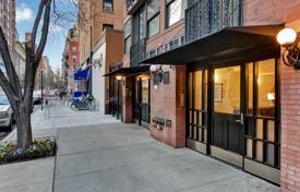 pisos de lujo a la venta en upper east side piso u upper