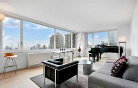 pisos de lujo a la venta en la ciudad de nueva york piso